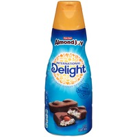 International Delight Almond Joy Coffee Creamer