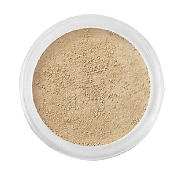 Bare Escentuals Bare Minerals Well Rested Eye Bright Spf 20