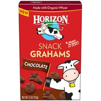 Horizon Chocolate Grahams