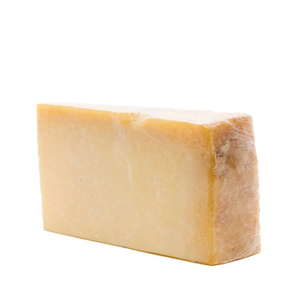 Cellars At Jasper Hill Aged Clothbound Cabot Cheddar