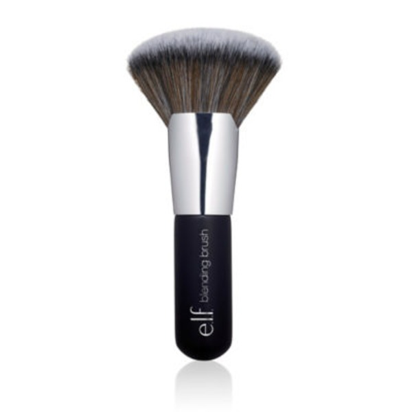 E.L.F. Reusable Cosmetic Brush