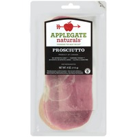 Applegate Natural Prosciutto