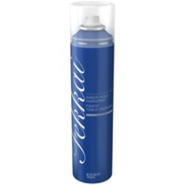Fekkai Sheer Hold Fekkai Sheer Hold Hair Spray 8 Oz  Female Hair Care