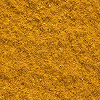 Frontier Turmeric Root Powder