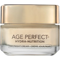 Age Perfect Hydra-Nutrition Day/Night Cream