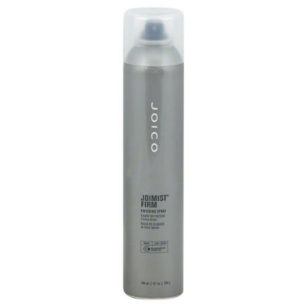 Joico Firm Finishing Spray