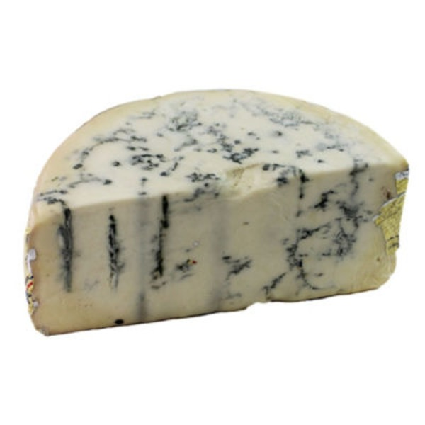 Gelmini Mountain Gorgonzola