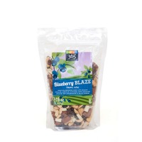 365 Blueberry Blaze Trail Mix