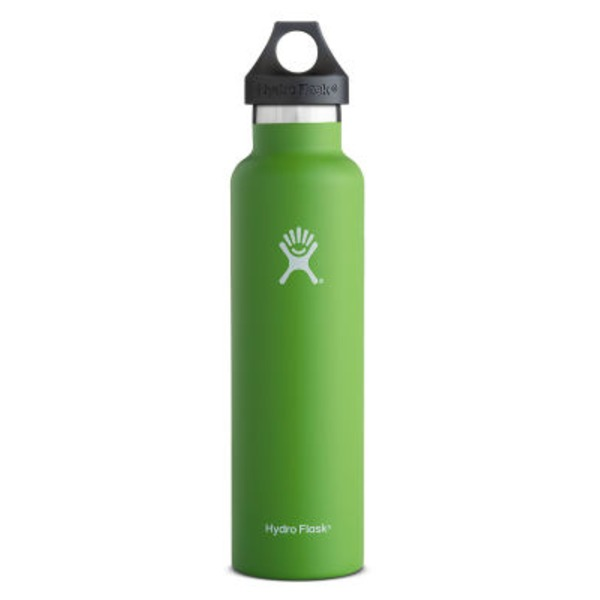 Hydro Flask Kiwi Standard Mouth Water Bottle