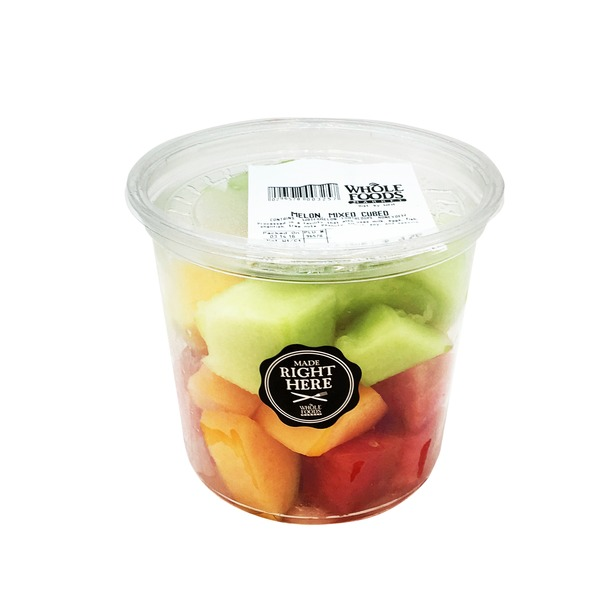 Whole Foods Market Mixed Melon