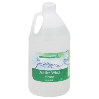 Signature Kitchens Vinegar Distilled White