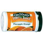 Old Orchard Pineapple Orange 100% Juice Concentrate
