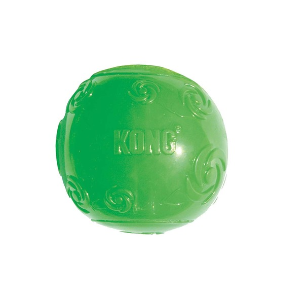 Kong Co. Large Squeeze Ball