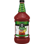 Mr. & Mrs. T Bold & Spicy Bloody Mary Mix