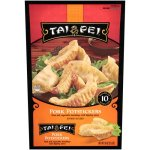 Tai Pei Pork Potstickers, 56 oz.