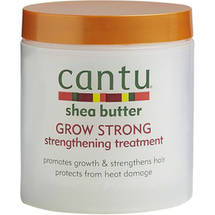 Cantu Strengthening Treatment Shea Butter