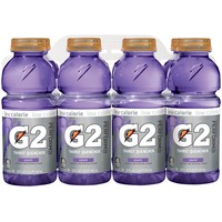 Gatorade G2 Series 02 Perform Grape Thirst Quencher