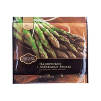 Kroger Private Selection Asparagus