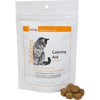 Richard's Organics Chicken Pet Calm Aid Cat Chews