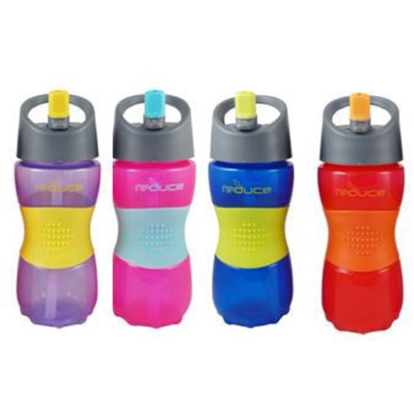 Reduce Gripster 14 Ounce Sport Bottle