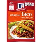 McCormick® Taco Seasoning, 1 oz. Packet