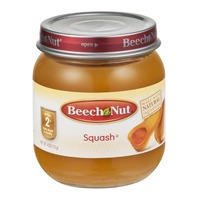 Beech-Nut Classics Stage 2 Squash