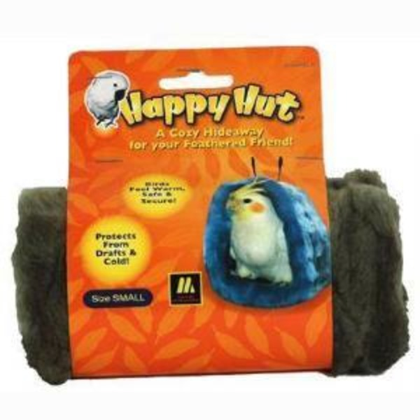 Multipet Bird Small Happy Hut