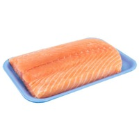 Center Cut Atlantic Salmon