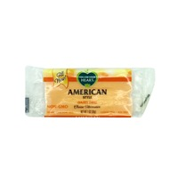 Follow Your Heart Dairy Free American Style Cheese Alternative