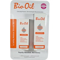Bio Oil Moisturizing Oil For Face And Body