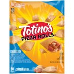 Totino's Combination Pizza Rolls, 90 count, 44.5 oz