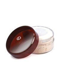 COVERGIRL Clean Professional Loose Powder, Translucent Light 110, .7 oz