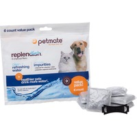 Petmate Replendish Water Filters