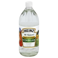 Heinz Vinegar Distilled White