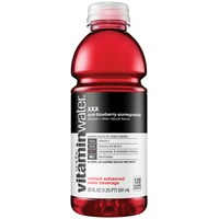 Glaceau Vitaminwater XXX Acai-Blueberry-Pomegranate