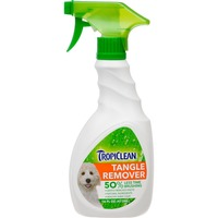 Tropiclean D Mat Pet Tangle Remover