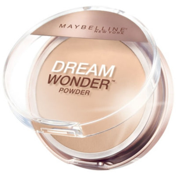 Dream Wonder™ Buff Beige Powder