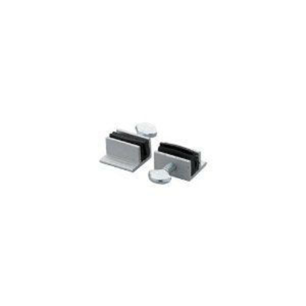 Master Lock 5007 D Sliding Window Locks