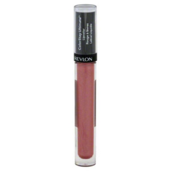 Revlon ColorStay Ultimate Liquid Lipstick - Iconic Iris