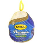 Butterball Frozen Tom Turkey