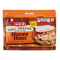 Easy Appetizers Live Snacking moreover Cold Cuts additionally Louis Rich Chicken Breast Classic Baked Grill Carving Board as well Cold Cuts also Snacks 15. on oscar mayer hard salami
