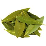 Bay Leaves .25oz