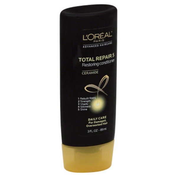 Advanced Haircare Conditioner Total Repair 5