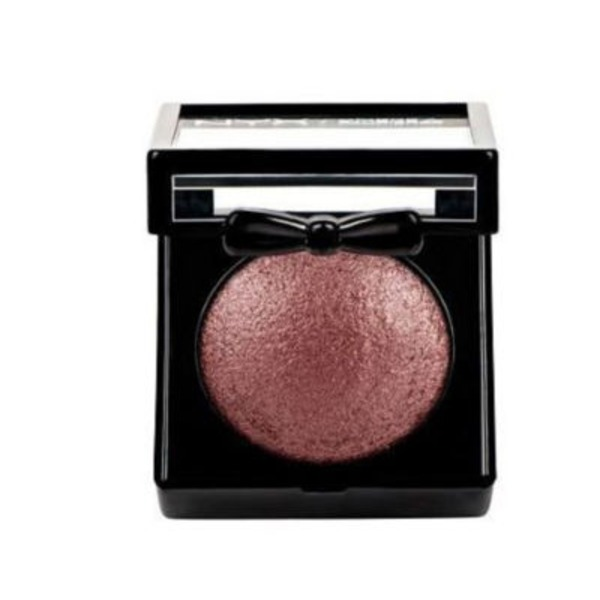 NYX Baked Eye Shadow - Vortex BSH26