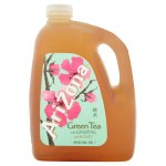 Arizona Green W/Ginseng & Honey Tea, 1 Gallon, 1 Count