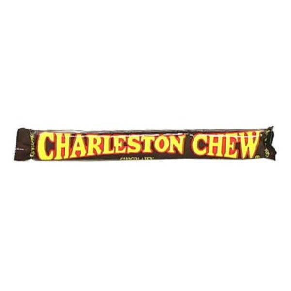 Charleston Chew Chocolatey Bar