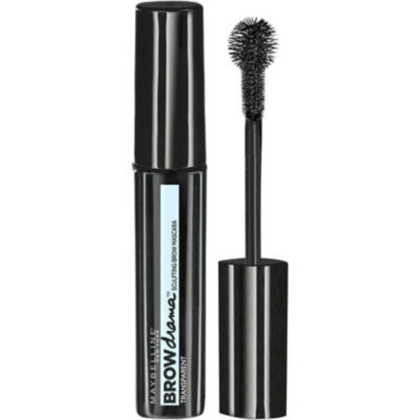 "Eye Studioâ""¢ Brow Drama, Transparent Sculpting Brow Mascara"