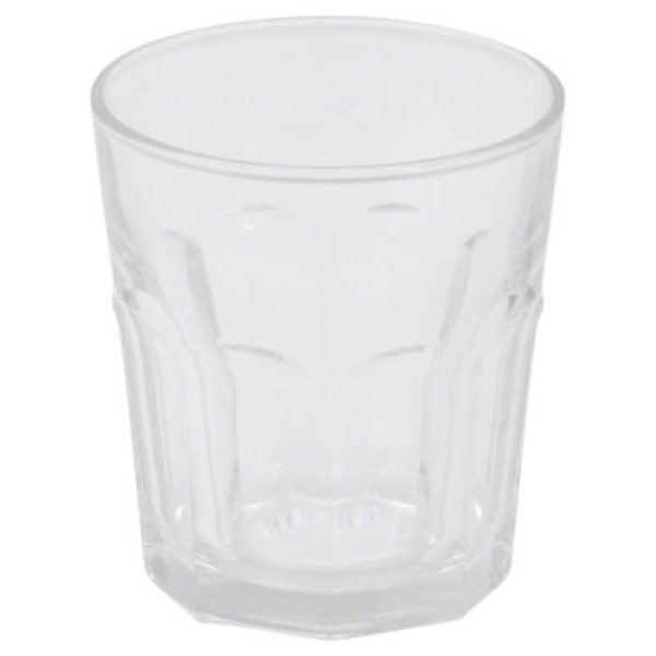 Libbey 12 oz Rocks Glass