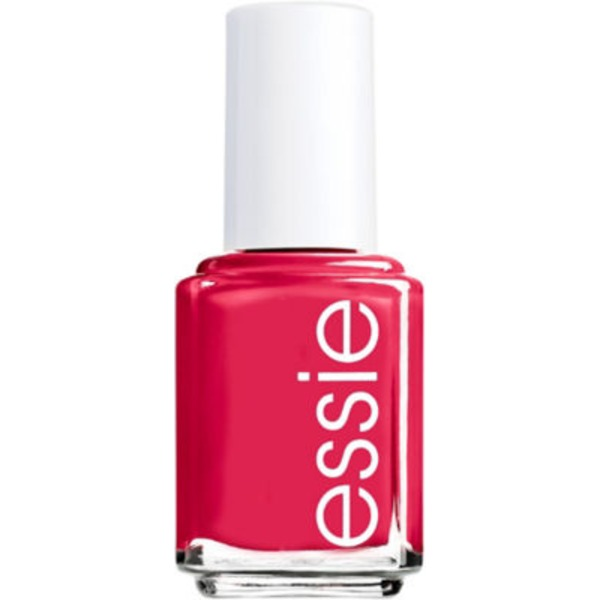 Essie® She's Pampered Nail Color