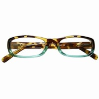 ICU Eyewear Assorted Womens Readers 3.00